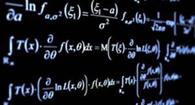 مهارت کار با فرمول و عدد در ترجمه کتاب