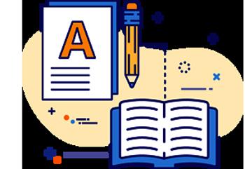 مبانی طراحی جلد کتاب آموزش طراحی جلد کتاب