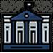 خدمات آرشیو دیجیتال - آرشیو دیجیتال