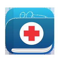راهنمای ترجمه کتب پزشکی - واژه نامه تخصصی اصطلاحات پزشکی