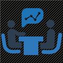 چگونه کار مترجمی را شروع کنیم - راه اندازی شرکت خدمات ترجمه