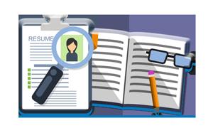 سئوالات پر تکرار مرتبط با ترجمه - شغل مترجمی کتاب چگونه است