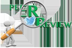 راهنمای بازبینی ترجمه کتاب و بازنگری همکار ترجمه کتاب تخصصی