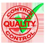 راهنمای بازبینی ترجمه کتاب و کنترل کیفیت ترجمه کتاب تخصصی
