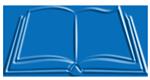 نکات مهم در چاپ کتاب و مراحل چاپ کتاب - کتاب پزشکی