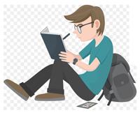 کسب درآمد از نویسندگی - درآمد حاصل از نویسندگی کتاب حسابداری