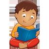 ناشر کتاب پرستاری