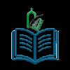 ناشر کتاب های پزشکی و پیراپزشکی