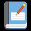 ناشر کتاب های حسابداری و مدیریت