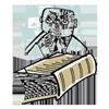 ناشر کتاب های فنی و مهندسی