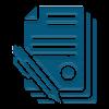 قرارداد چاپ کتاب حسابداری