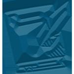 طراحی جلد کتاب پرستاری و مامایی