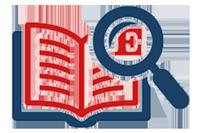 روند تولید کتاب تخصصی تکنولوژی اتاق عمل