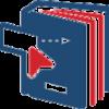 روند چاپ کتاب های پرستاری