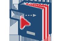 روند تولید کتاب تخصصی فنی و مهندسی