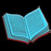 ثبت ترجمه کتاب در گوگل پلی استور