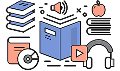 فروش کتاب فنی مهندسی در اندروید