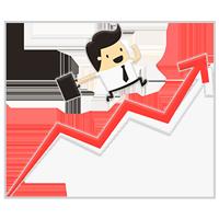 آموزش بالا بردن فروش کالا در گوگل پلی