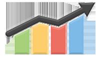 تقویت فروش کتاب در گوگل پلی و تقویت فروش کتاب پزشکی و پیراپزشکی