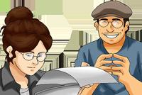 چگونه کتاب بنویسیم و منتشر کنیم