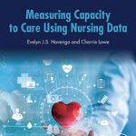 ترجمه کتاب اندازه گیری ظرفیت مراقبت کردن با استفاده از داده پرستاری