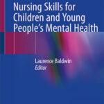 ترجمه کتاب تخصصی پرستاری بهداشت روان