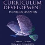 ترجمه کتاب برنامه ریزی درسی در آموزش پرستاری