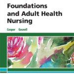 دانلود کتاب مبانی و پرستاری بهداشت بالغین