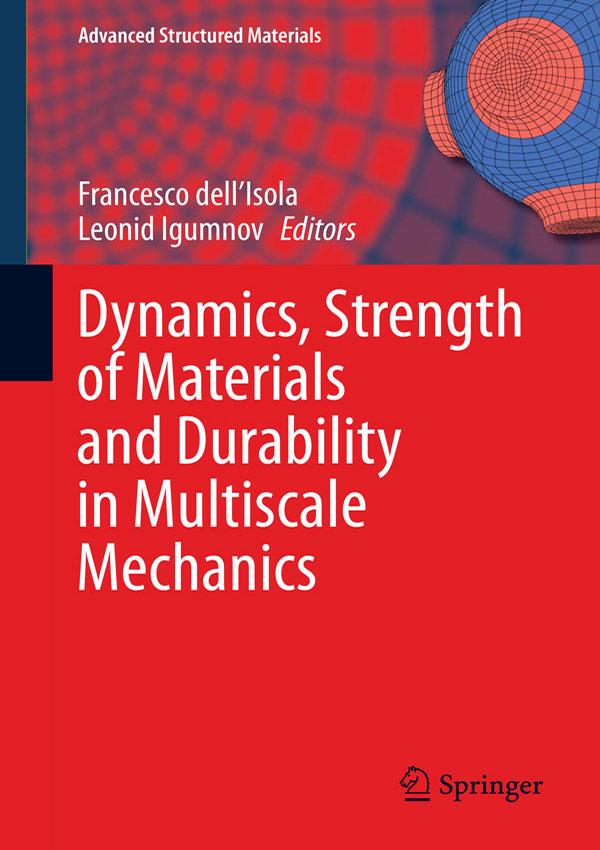 ترجمه کتاب های تخصصی رشته های دانشگاهی مهندسی مکانیک