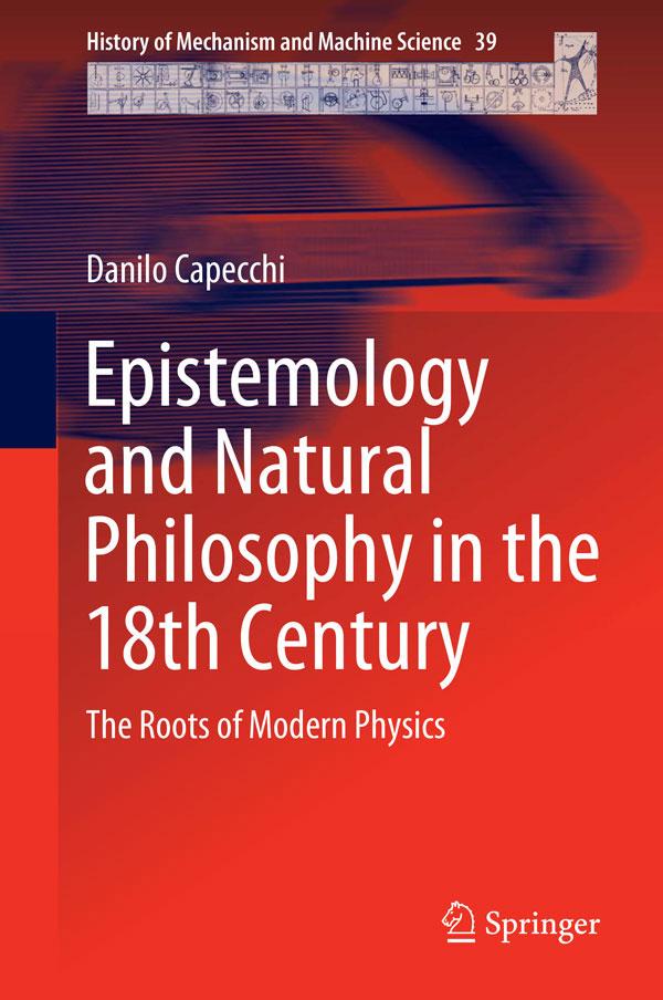 ترجمه کتاب و ترجمه تخصصی مهندسی فیزیک