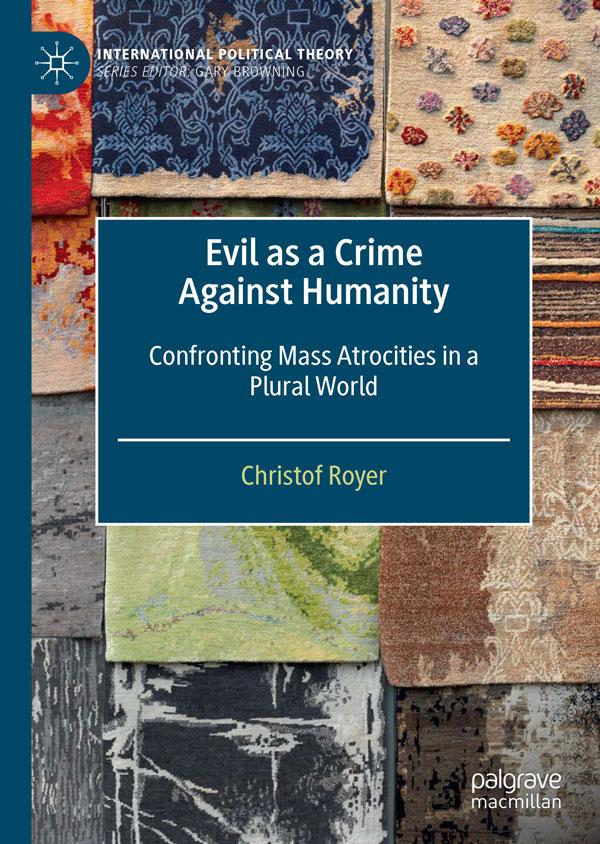 ترجمه انگلیسی به فارسی کتاب حقوق بشر