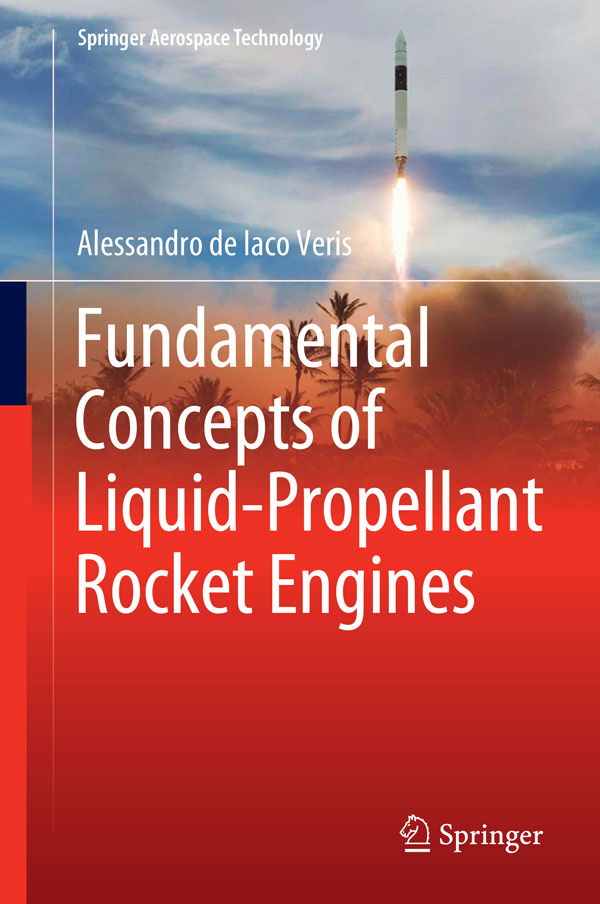 ترجمه تخصصی کتاب مهندسی فضاهوا