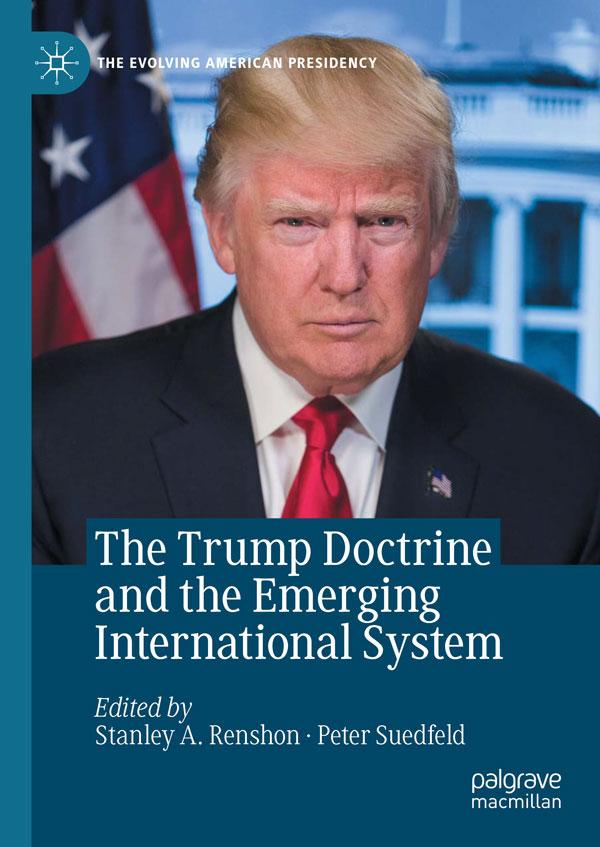 ترجمه تخصصی کتاب روابط بین الملل و علوم سیاسی