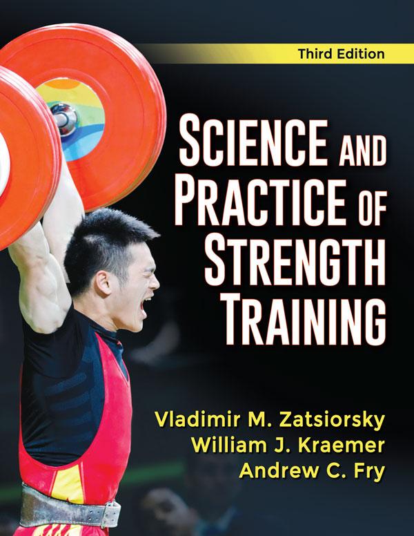 ترجمه تخصصی کتاب علوم ورزشی و تربیت بدنی