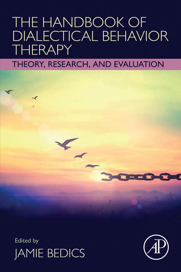 ترجمه تخصصی کتاب روانپزشکی و روانپرستاری
