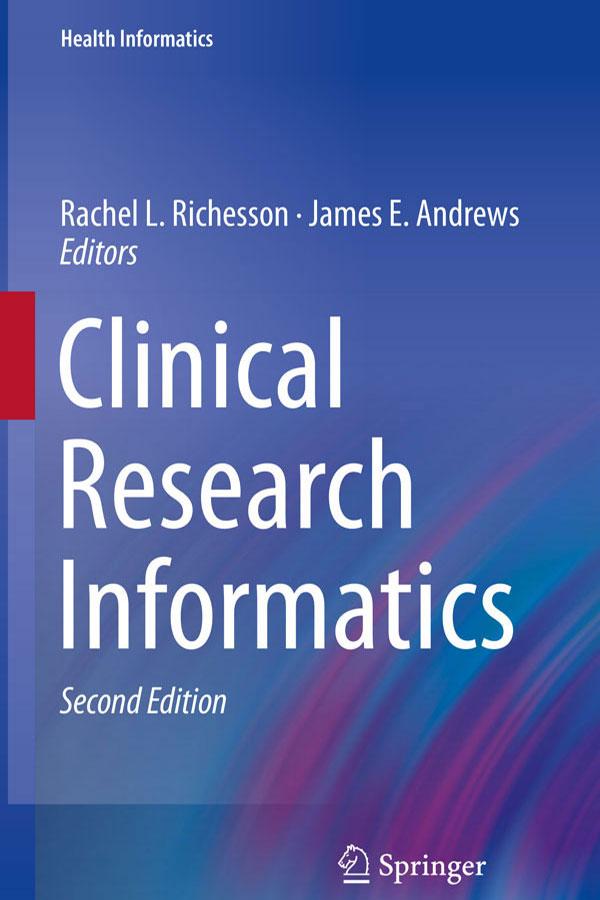 ترجمه تخصصی کتاب رشته پزشکی