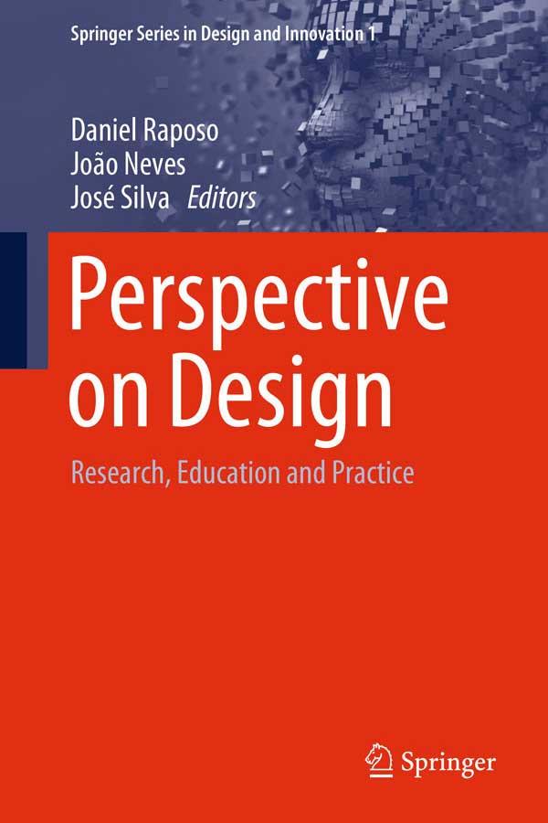 ترجمه کتاب مهندسی طراحی صنعتی
