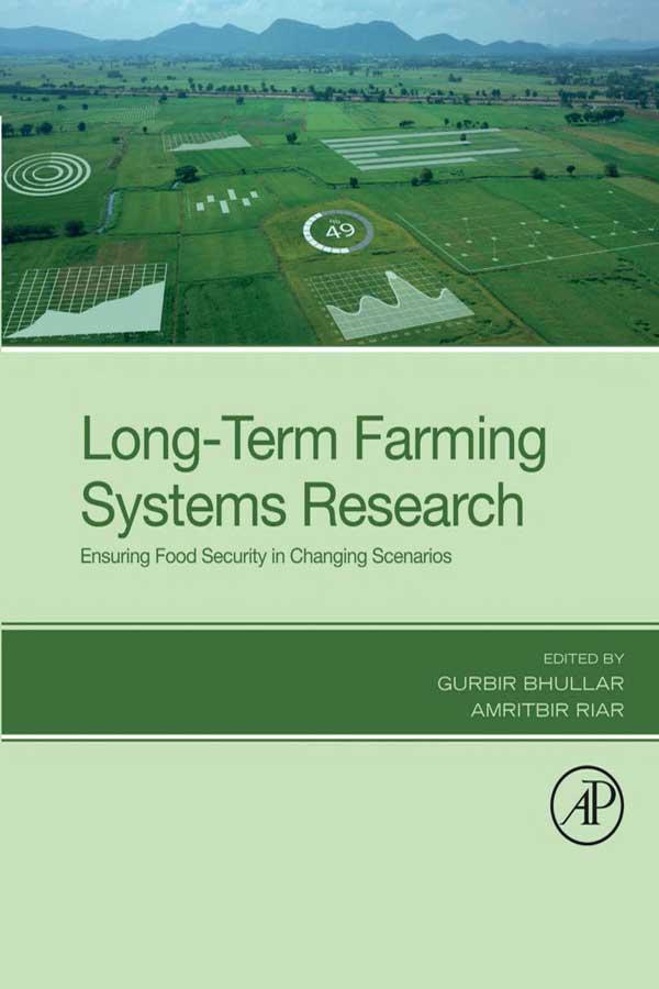 ترجمه کتاب مهندسی کشاورزی