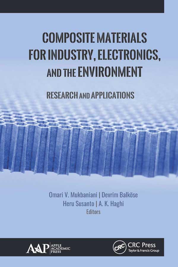 ترجمه تخصصی مهندسی الکترونیک