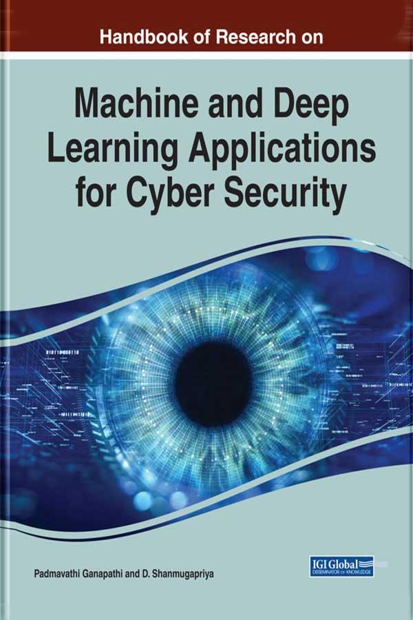 ترجمه تخصصی امنیت سایبری