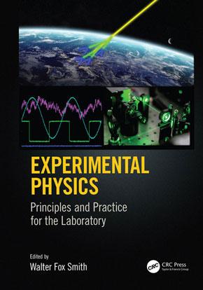ترجمه کتاب فیزیک و مهندسی فیزیک