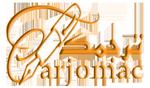 کتابفروشی آنلاین انتشارات ترجمک