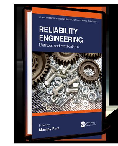 مهندسی قابلیت اطمینان: روشها و کاربردها